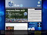 Anteprima www.pallavolo-ospedalieri.it