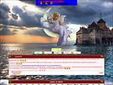 Anteprima lalegadei90.forumfree.net