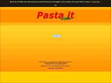 Anteprima pasta.it