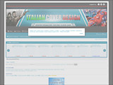 Anteprima italiancoverdesign.altervista.org