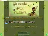 Anteprima gliocchidellafantasiabypixia.blogspot.com