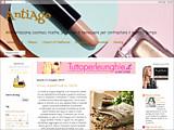 Anteprima bloggerantiage.blogspot.com