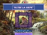 Anteprima oltrelasiepe.blogfree.net