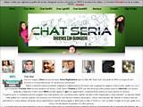 Anteprima www.chatseria.com