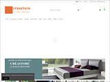 Anteprima www.creastore.it/it