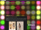 Anteprima ello73-celebritylife.blogspot.it