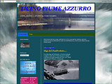 Anteprima www.ticinofiumeazzurro.blogspot.com