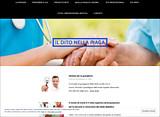 Anteprima www.ilditonellapiaga.it