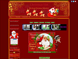 patchwork natale 3