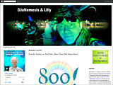 Anteprima djonemesis-and-lilly.blogspot.it