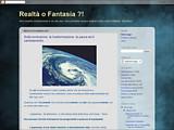 Anteprima realtofantasia.blogspot.it