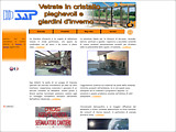 Anteprima www.coperture.org
