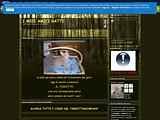 Anteprima blog.libero.it/edoclaf