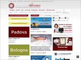 Anteprima www.tributaristi-int.it