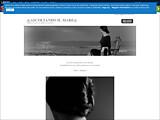 Anteprima blog.libero.it/Ascoltandoilmare