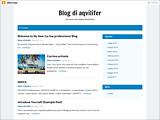 Anteprima aqvilifer.altervista.org