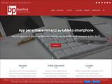 Anteprima www.byte-post.com