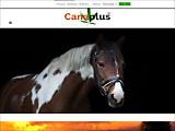 Anteprima www.canaplustore.com