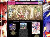 Anteprima symphogear.forumcommunity.net