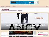 Anteprima incantalibri.com