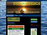 Anteprima www.passionpesca.com