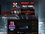 Anteprima reprojectreborn.forumcommunity.net
