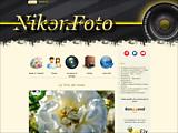 Anteprima www.nikonfoto.it