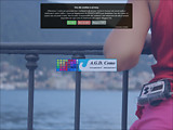 Anteprima www.agdcomo.it
