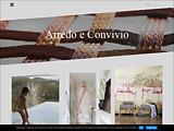 Anteprima arredoeconvivio.com