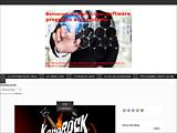Anteprima liberolinux.blogspot.com