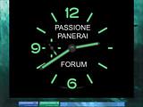 Anteprima passionepaneraiwatch.forumfree.it