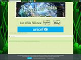 Anteprima imcv.forumattivo.com