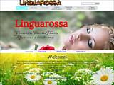 Anteprima linguarossa.altervista.org