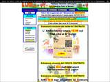 Anteprima www.lottorc.it