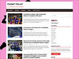 Anteprima www.planetvolley.it