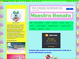 Anteprima maestrarenata.altervista.org