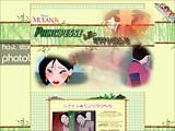Anteprima principessedellefavole.forumfree.net