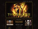 Anteprima tombraidertheforum.forumfree.net