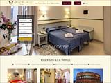 Anteprima www.hotelcambridge.it