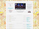 Anteprima secretcastle.forumfree.net