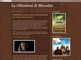 Anteprima miroslavbassplayer.blogspot.com