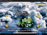 Anteprima animici.com