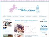 Anteprima cronachedilettriciaccanite.blogspot.it