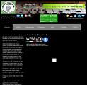 Anteprima www.radiostudio-98.com