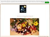 Anteprima mondideimisteri.freeforumzone.com/f/166337/Mondi-dei-Misteri/forum.aspx