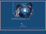 Anteprima Goccedipensiero.altervista.org