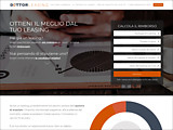 Anteprima www.dottorleasing.it