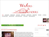Anteprima www.writersreaders.net