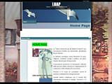 Anteprima www.luap.ea29.com