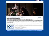 Anteprima www.traduzione-simultanea.it